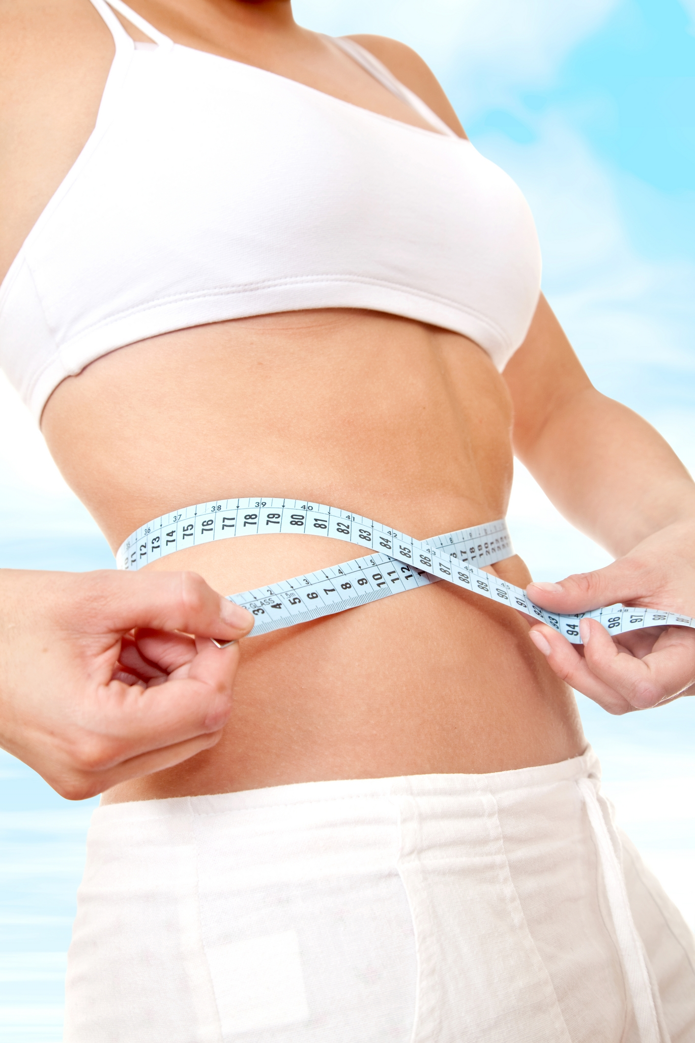 weight loss Learn how to lose weight in a healthy way and keep it off find the weight loss  strategy that works best for you and start feeling better now.