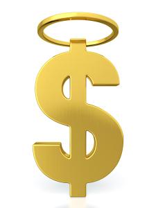 "© <a href=""http://www.dreamstime.com/vasabii_info#res6671783"">Vasabii</a> | <a href=""http://www.dreamstime.com/#res6671783"">Dreamstime.com</a> - <a href=""http://www.dreamstime.com/stock-images-saint-dollar-image24783424#res6671783"">Saint Dollar Photo</a>"